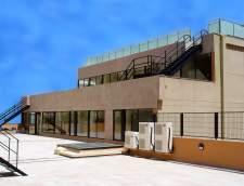 Trường học Tiếng Tây Ban Nha ở Barcelona: Enforex: Barcelona