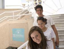 Spanish schools in Marbella: Enforex: Marbella