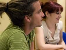 espanjan koulut Valenciassa: Enforex: Valencia