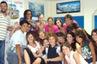 Centro de Idiomas SHM Granada