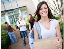 Englisch Sprachschulen in Perth: Kaplan International: Perth