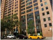 在纽约州皇后区的英语学校: Kaplan International: NY SoHo