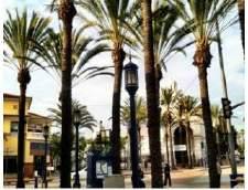 在洛杉矶的英语学校: Kaplan International: Los Angeles Westwood