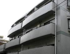 Sekolah Jepang di Tokyo: JCLI Japanese Language School