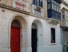 English schools in Gozo: LAL Gozo