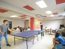 Ecoles d'anglais à London: London International Academy