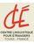 Соответствию: CLE: Tours
