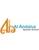 Al Andalus Spanish Language School