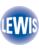 Engels scholen in Southsea: Lewis School of English