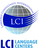Placering: LCI Language Centers