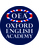 Школы английского языка в Кейптауне: Oxford English Academy