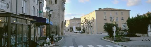 Cours de français à Valence avec Language International
