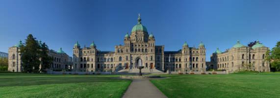 Kursus Inggris di Victoria bersama Language International