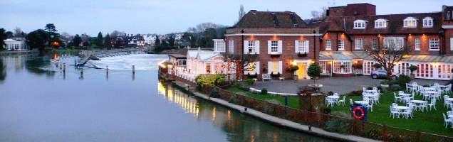 agenzie di incontri Cheltenham UK