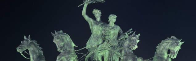 italiano a Palermo con Language International