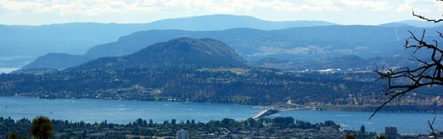 English in Kelowna with Language International