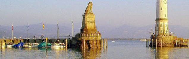 German in Lindau with Language International