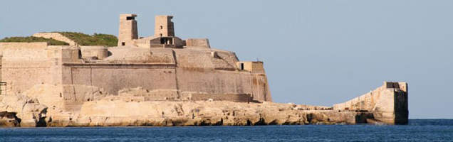 inglese a La Valletta con Language International