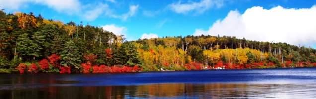 Séjours linguistiques à Nagano avec Language International