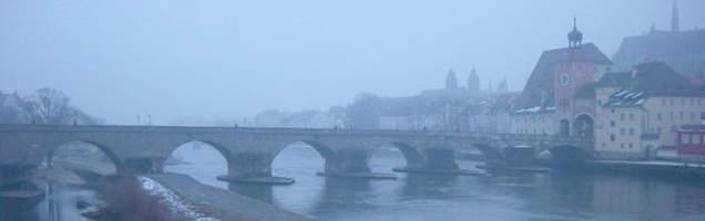 German in Regensburg with Language International