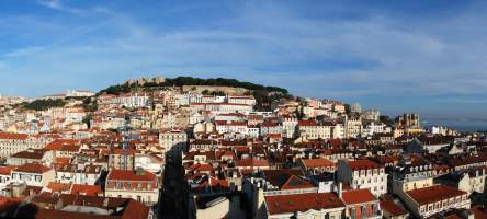 Portugees cursussen in Lissabon met Language International