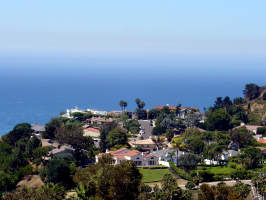 English in Malibu with Language International