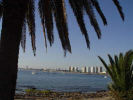 Corsi di Spagnolo a Punta del Este con Language International