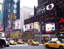 在纽约州皇后区的英语学校: Language Studies International (LSI): New York