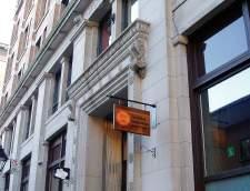 ranskan koulut Montréalissa: ILSC - Montreal