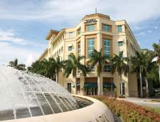 Scuole di Inglese a Miami: Kaplan International: Miami