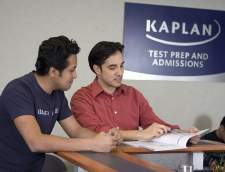 English schools in Seattle: Kaplan International: Seattle Downtown