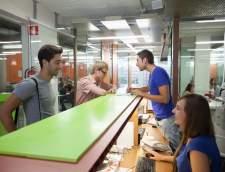 Spanish schools in Alicante: Proyecto Español: Alicante