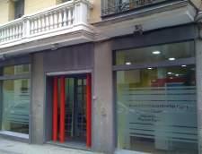 Spaans scholen in Madrid: Proyecto Español: Madrid