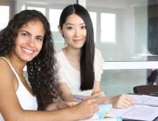 Школы немецкого языка в Констанце: Humboldt-Institut Constance