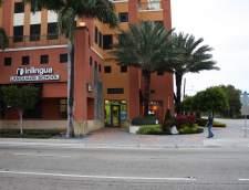 Inlingua: Fort Lauderdale