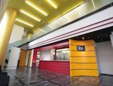 Scuole di Giapponese a Tokyo: ISI Language School
