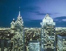 在费城的英语学校: ELS Language Centers at Saint Joseph's University: Philadelphia (PA)