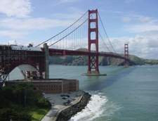 Engels scholen in San Francisco: ELS Language Centers: San Francisco-Downtown (CA)