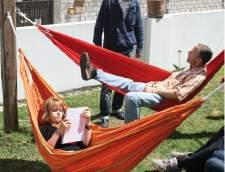 espanjan koulut Quitossa: Don Quijote: Quito