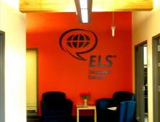 English schools in Seattle: ELS Language Centers: Seattle (WA)