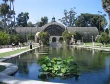 在圣地亚哥的英语学校: ELS Language Centers: San Diego (CA)
