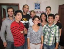 Spanisch Sprachschulen in Cartagena de Indias: Nueva Lengua