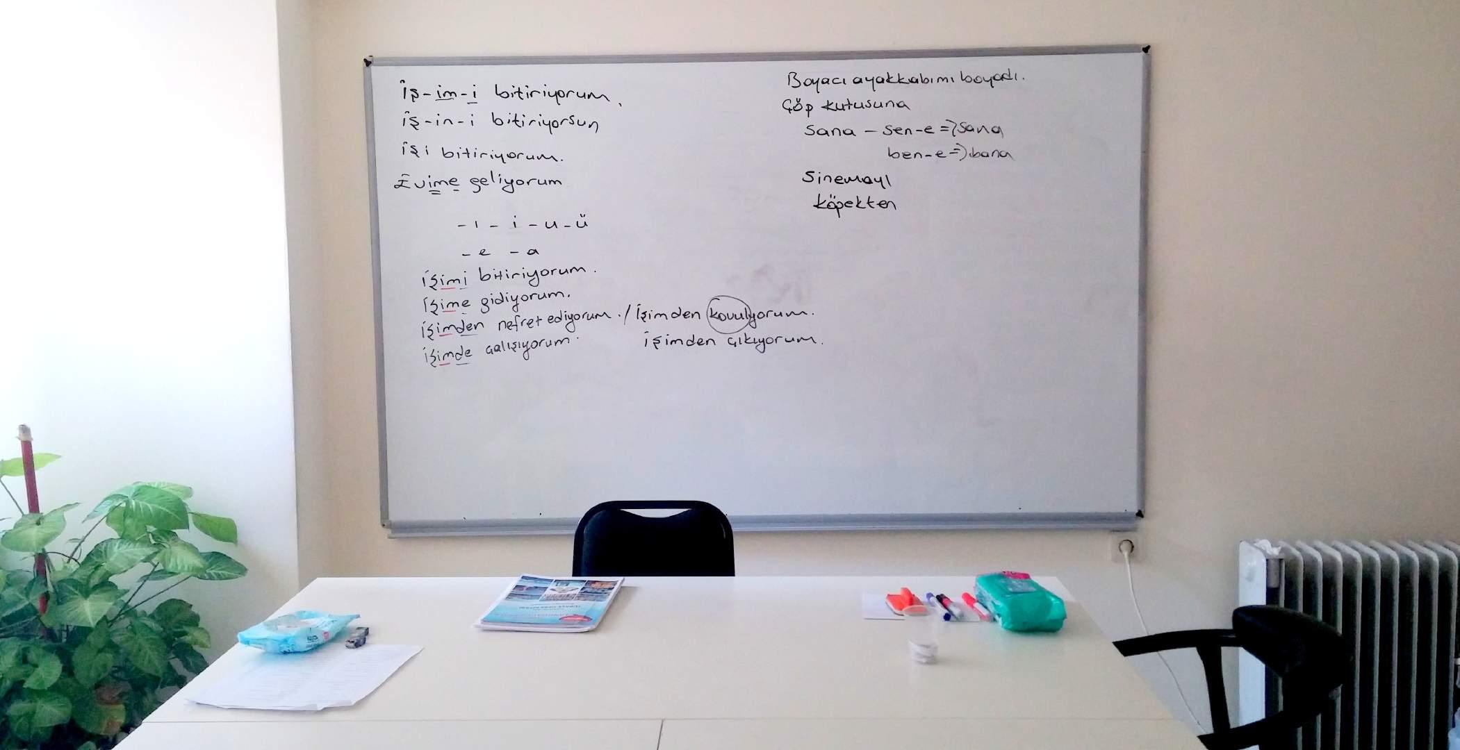 c59e7475537fd Turkish Language Center (Izmir