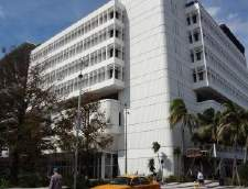 Scuole di Inglese a Miami: EC English Language Schools: Miami