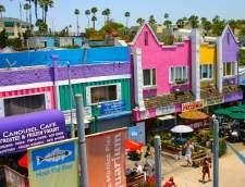 在洛杉矶的英语学校: EC English Language Schools: Los Angeles