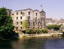 Σχολές αγγλικής γλώσσας Στο Galway: Bridge Mills Galway Language Centre