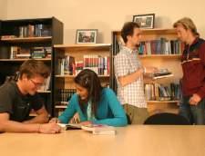 espanjan koulut Buenos Airesissa: ECELA Spanish Buenos Aires