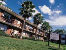 Scuole di Inglese a Tampa: ELS Language Centers at The University of Tampa: Tampa (FL)