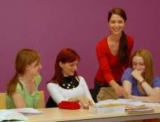 Scuole di Tedesco a Vienna: ActiLingua Academy