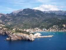 Ecoles d'espagnol à Palma de Majorque: International House Palma